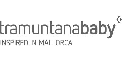 Tramuntanababy – Inspired in Mallorca